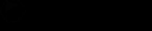 Foorma
